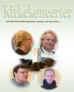 kirkekoncert-brochure