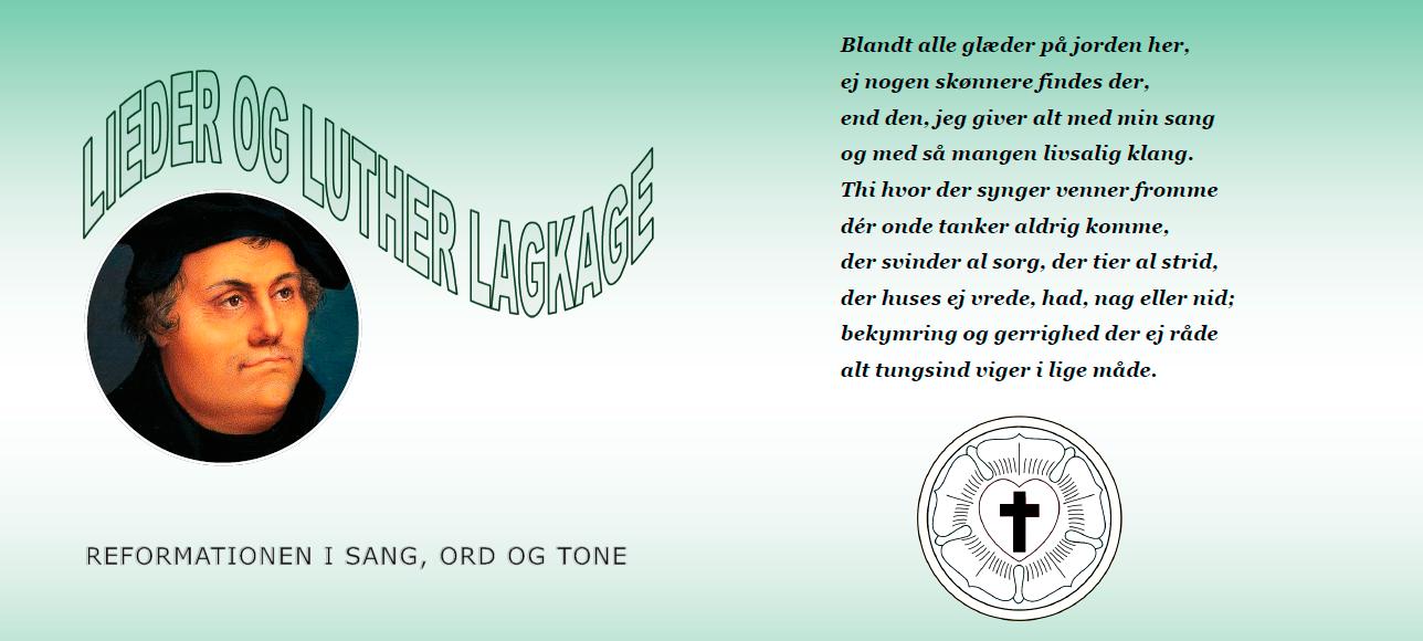 leider-luther-lagkage